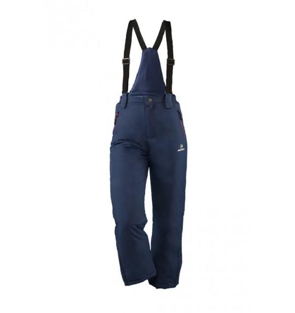 Лыжные штаны 350-11