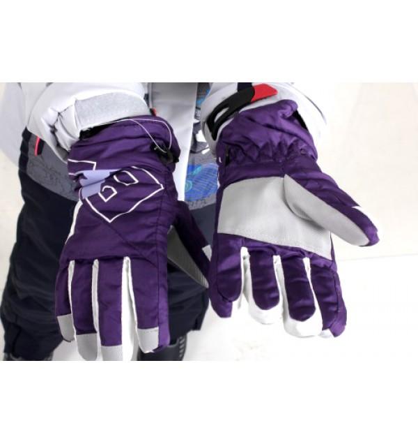Перчатки 1360FD-11