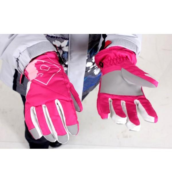 Перчатки 1360MD-11