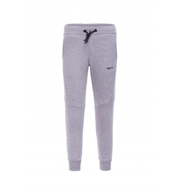 Спортивные штаны Bona 18006M-2-11