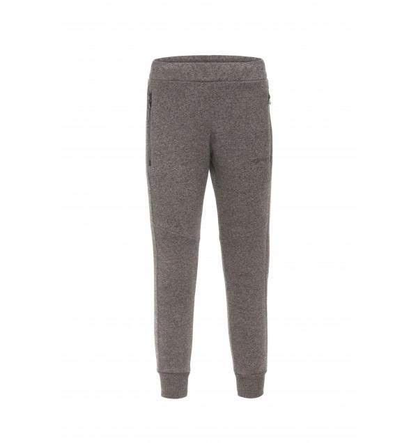 Спортивные штаны Bona 18007Y-2-11