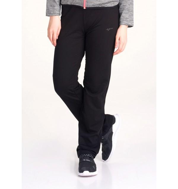 Спортивные штаны Bona 1821C-2-11