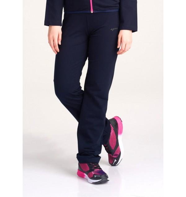 Спортивные штаны Bona 1821H-2-11