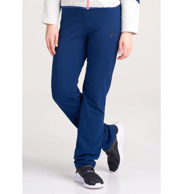 Спортивные штаны Bona 1821K-2-11