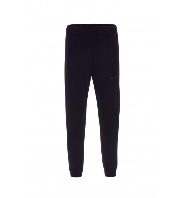 Спортивные штаны Bona 1957C-2-11