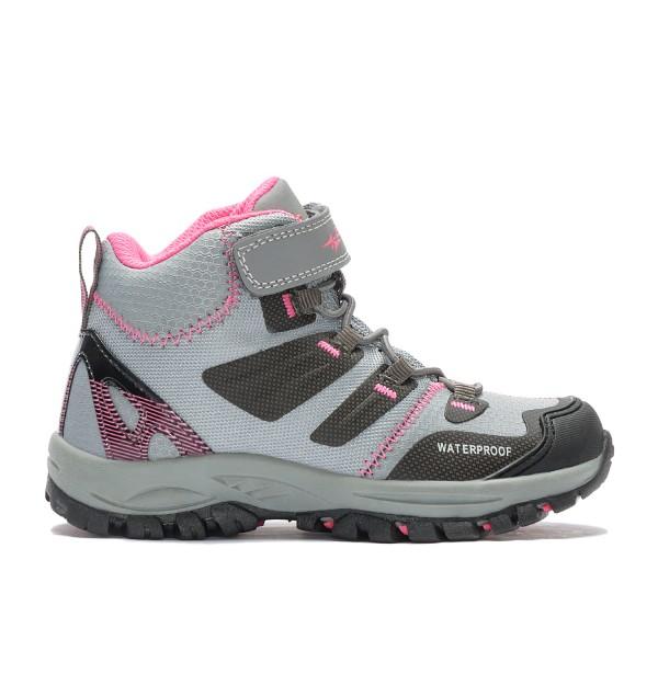 Ботинки Bona Waterproof 401BД/9