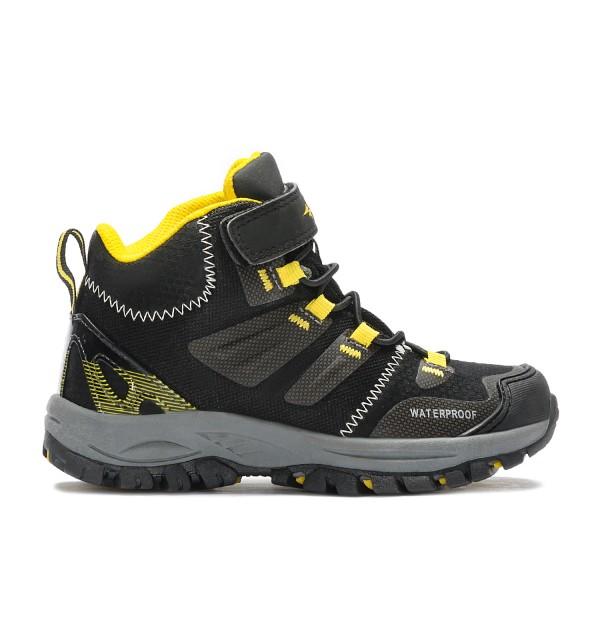 Ботинки Bona Waterproof 401CД/9