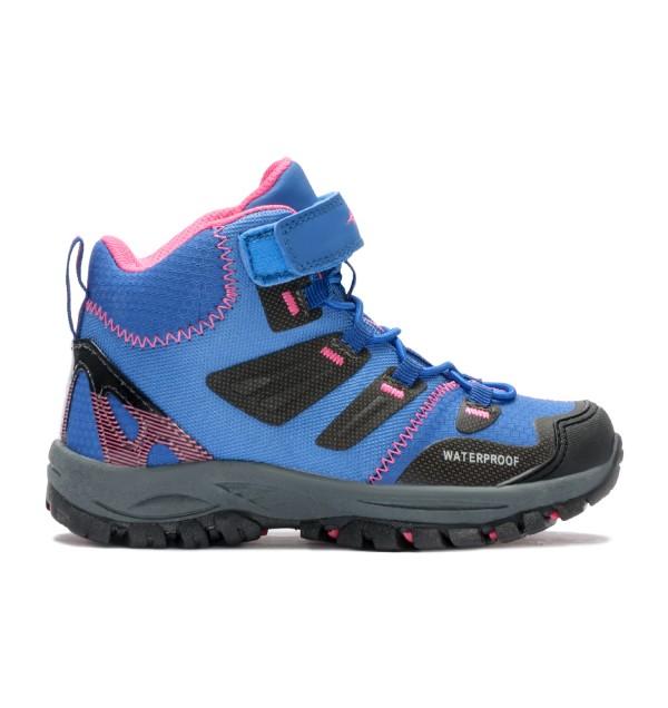 Ботинки Bona Waterproof 401HД/9