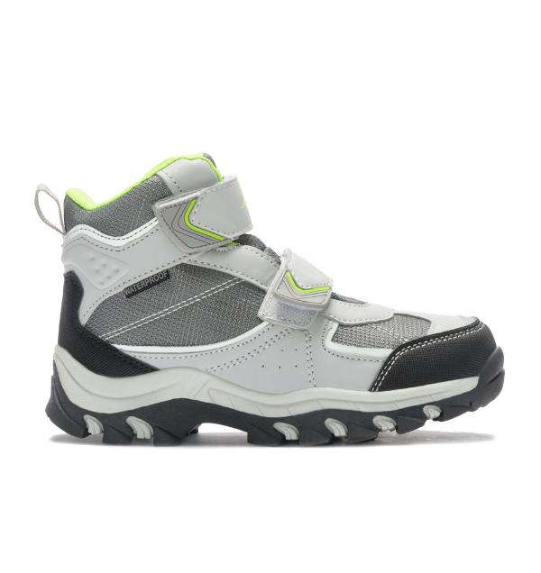 Ботинки Bona Waterproof 404BД/9