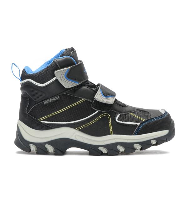 Ботинки Bona Waterproof 404CД/9