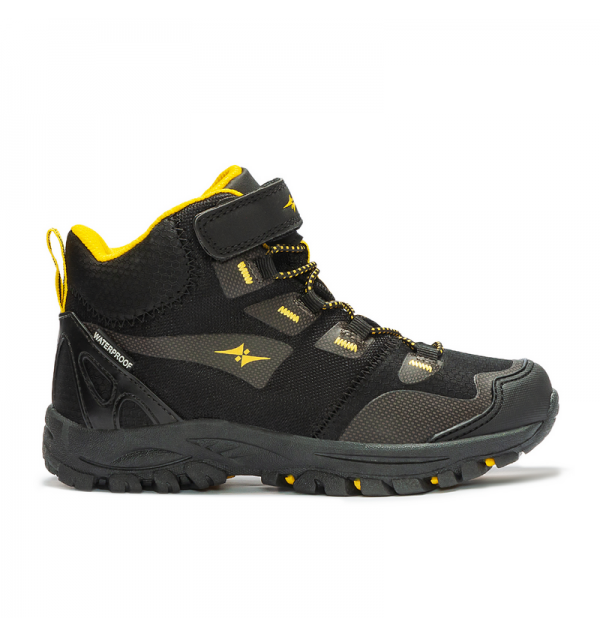 Ботинки Bona Waterproof 405CД/9