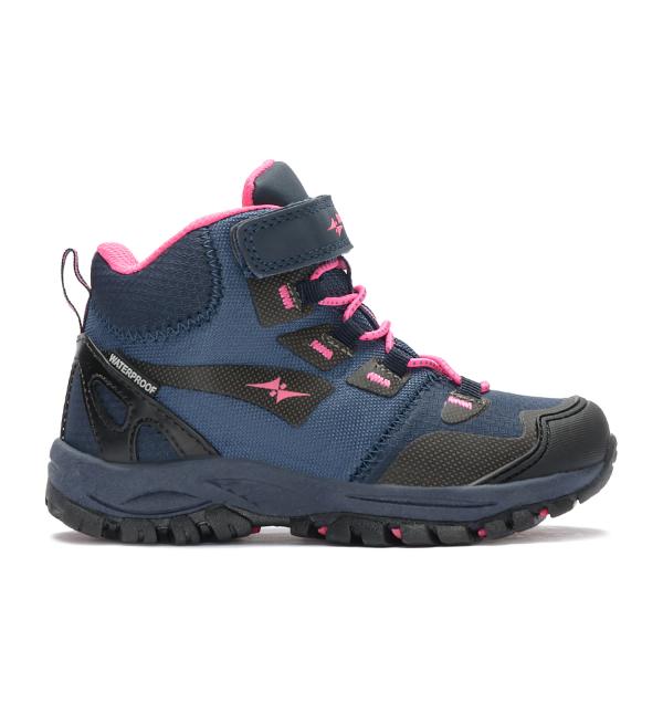 Ботинки Bona Waterproof 405HД/9