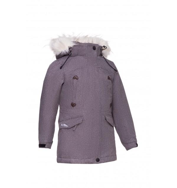 Куртка 1966B-11