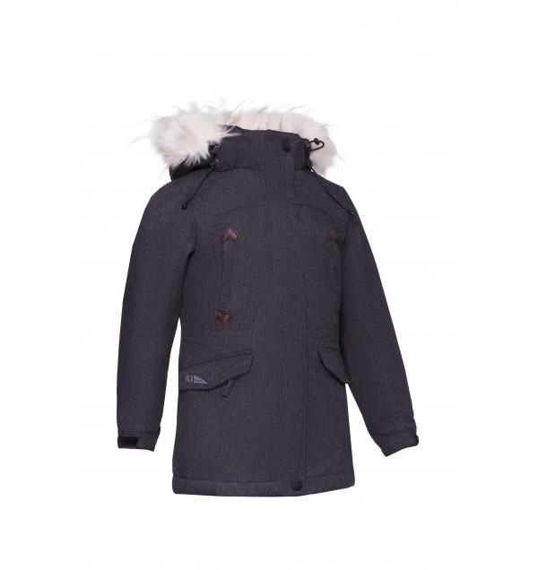 Куртка 1966C-11