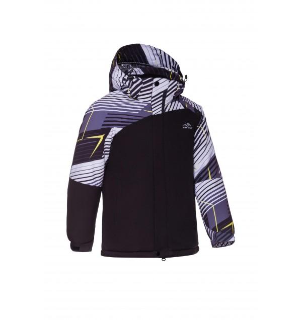 Куртка 1985C-11