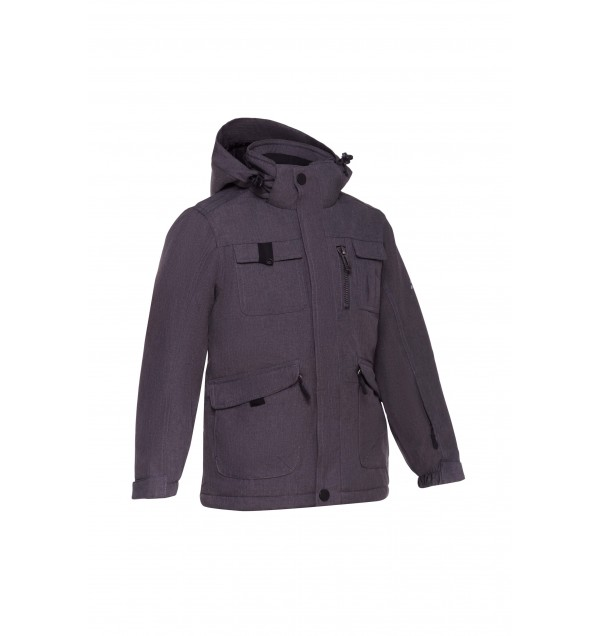Куртка 1986B-11