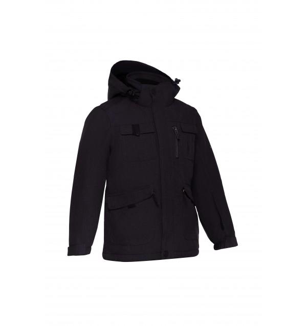 Куртка 1986C-11