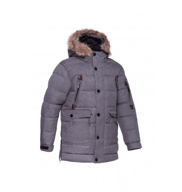 Куртка 1988B-11