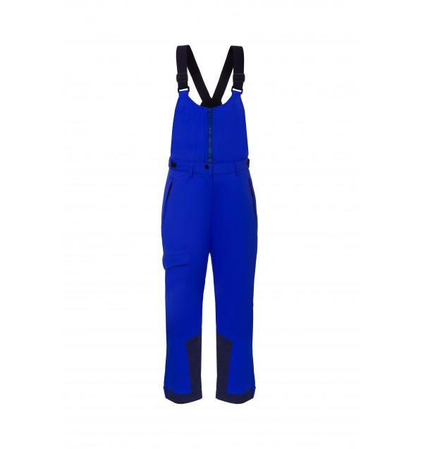 Лыжные штаны 20126H-11