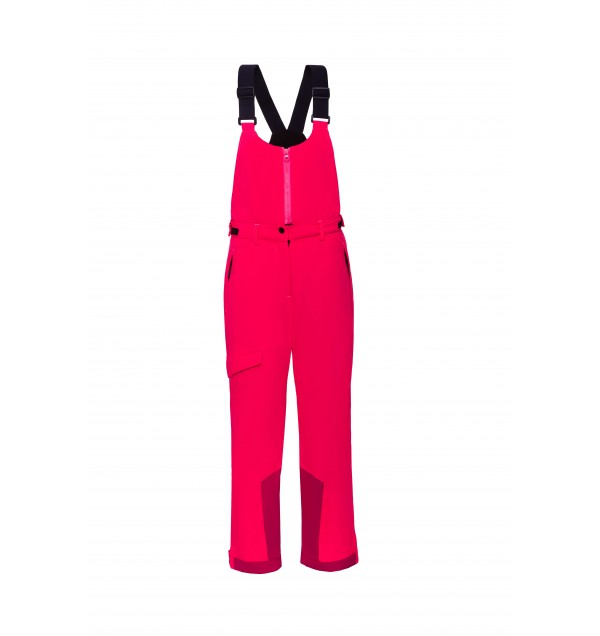 Лыжные штаны 20126P-11