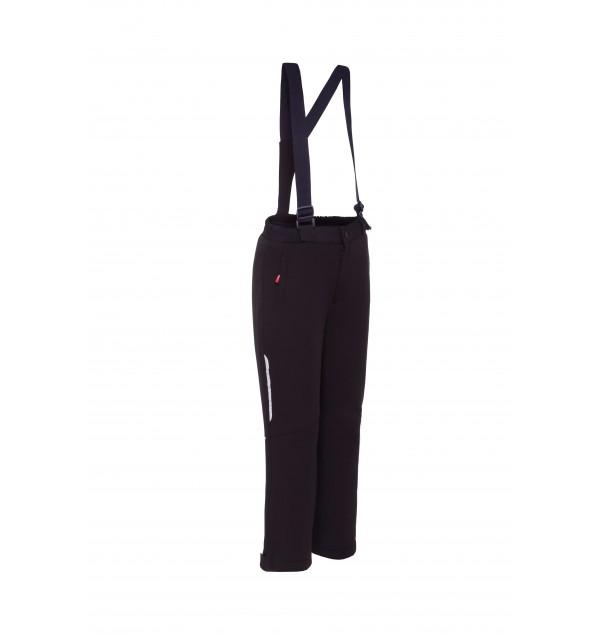 Лыжные штаны 911C-11