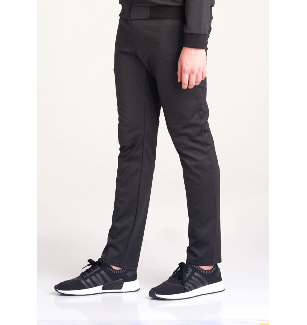 Спортивные штаны Bona 7606C