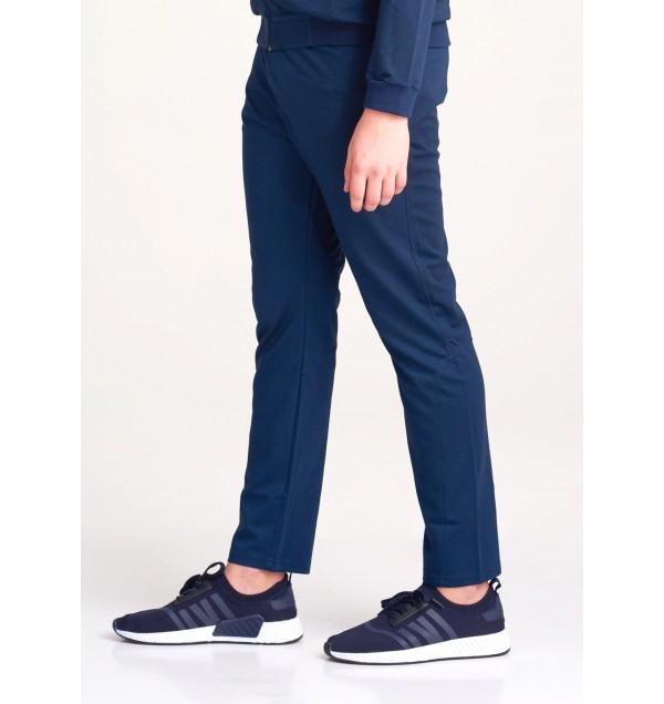 Спортивные штаны Bona 7606H