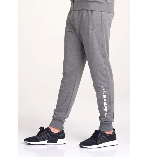Спортивные штаны Bona 8034B