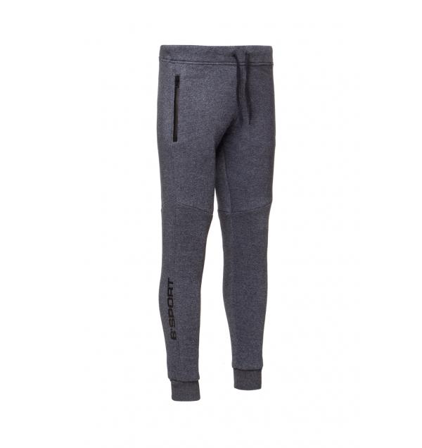 Спортивные штаны Bona 28001X