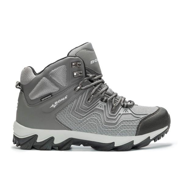Ботинки Waterproof 400BB/6