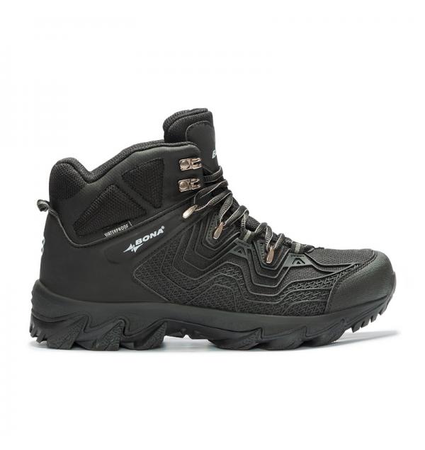 Ботинки Waterproof 400CB/6