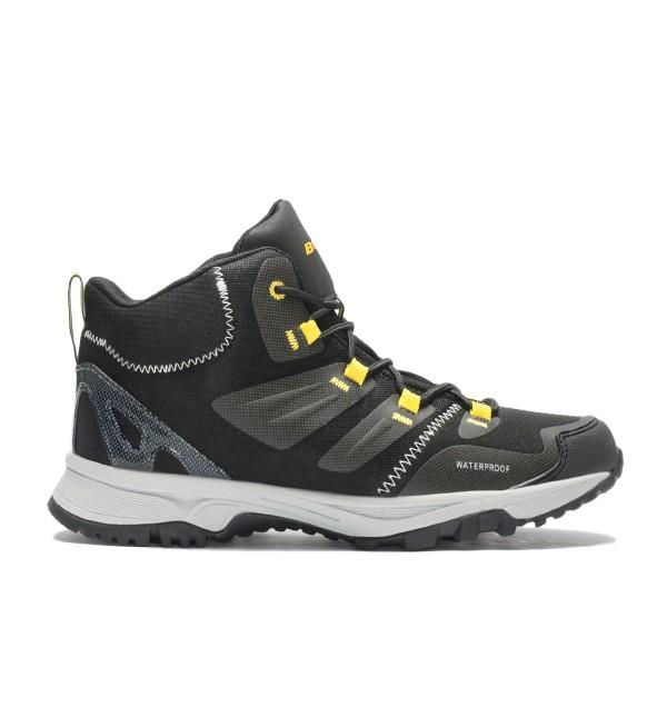Ботинки Bona Waterproof 401BB/6