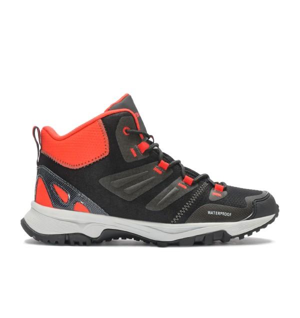 Ботинки Bona Waterproof 401KB/6