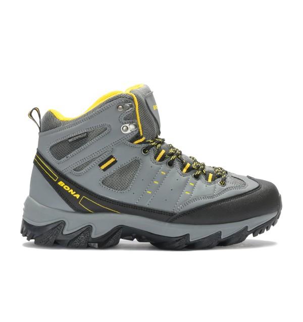 Ботинки Bona Waterproof 402BВ/6