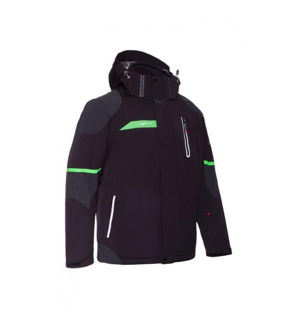 Куртка Bona 1908C