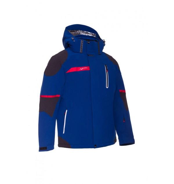 Куртка Bona 1908H