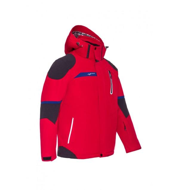 Куртка Bona 1908K