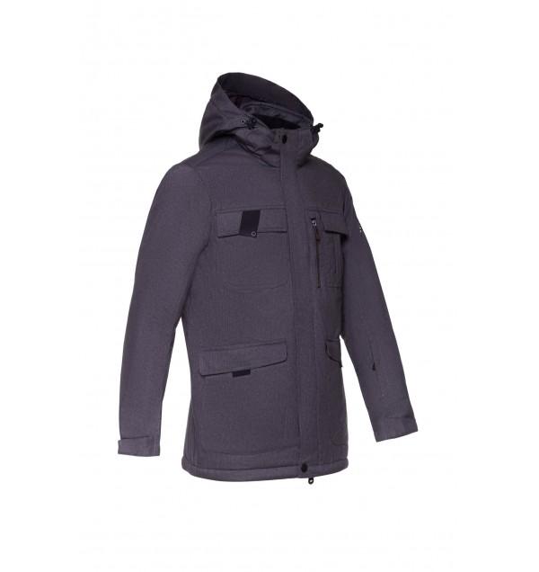 Куртка Bona 5263B