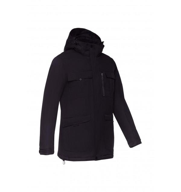 Куртка Bona 5263С