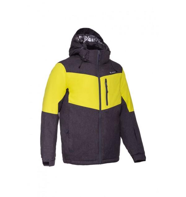 Куртка Bona 7288B