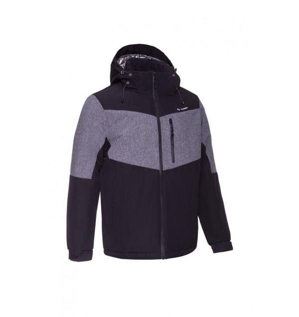 Куртка Bona 7288C