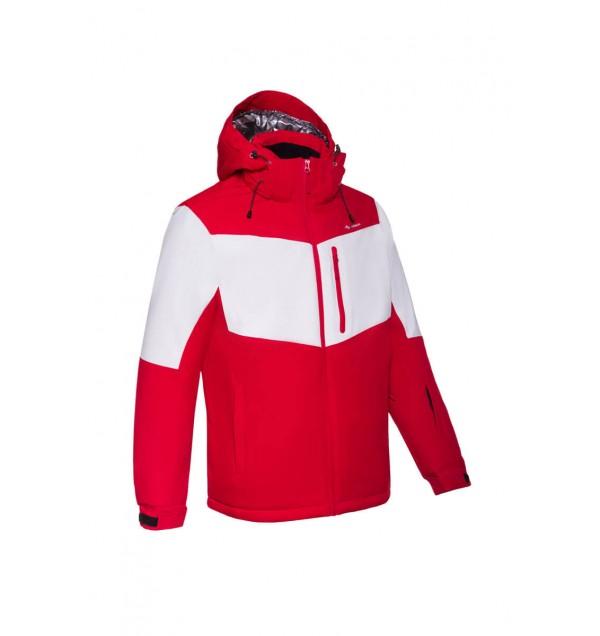Куртка Bona 7288K