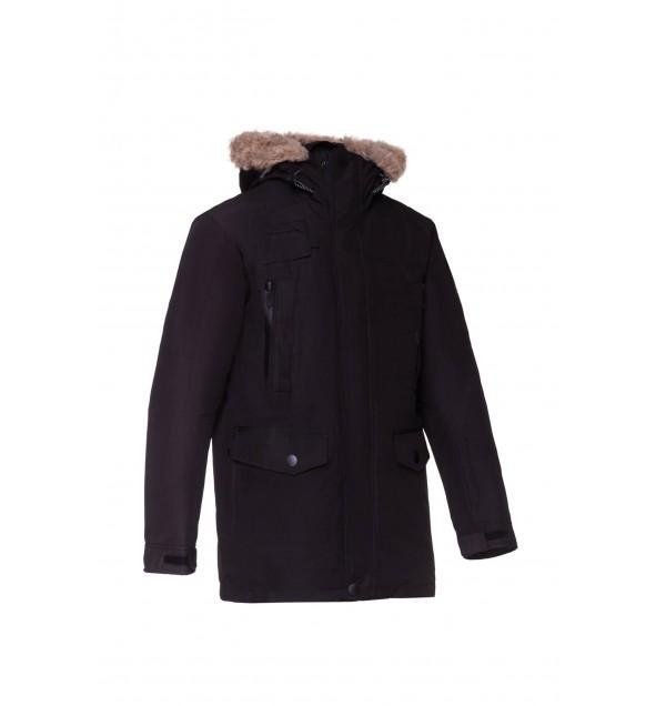 Куртка Bona 8564C