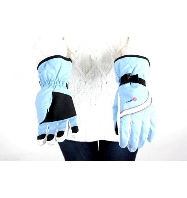 Перчатки 1330HЖ-2
