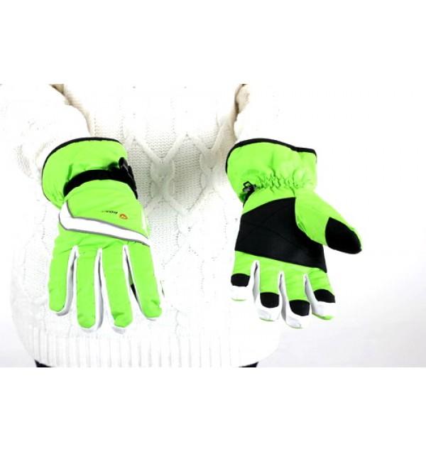 Перчатки 1330ZЖ-2