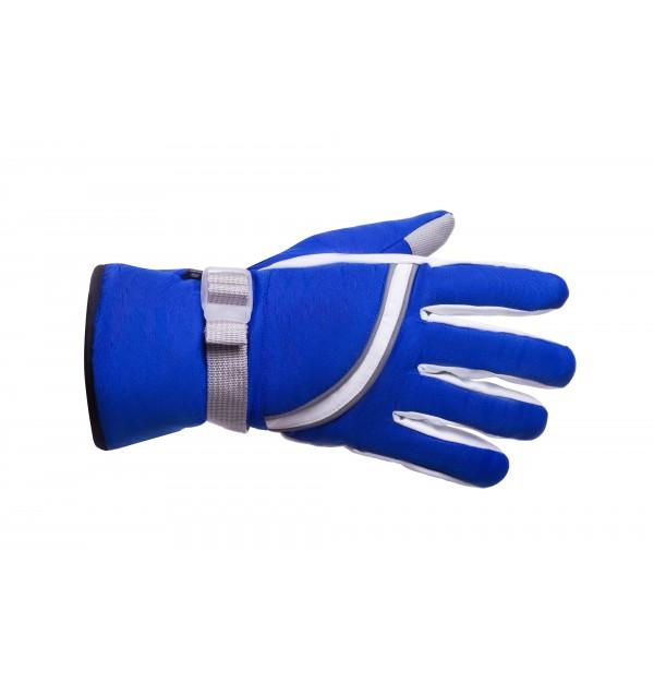 Перчатки 9605H