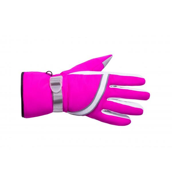Перчатки 9605P