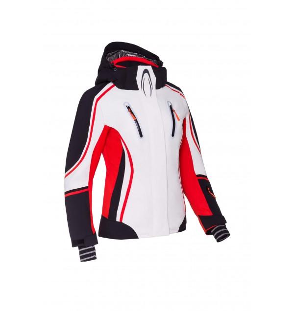 Куртка Bona 6258A-2