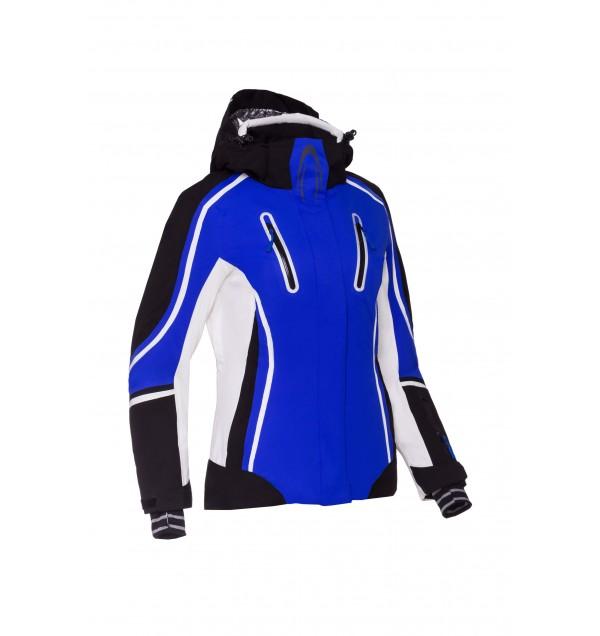 Куртка Bona 6258H-2