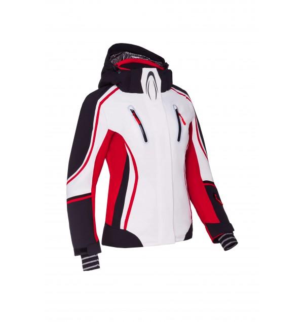 Куртка Bona 6258L-2
